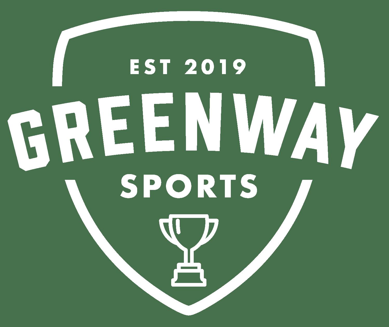 Greenway Sports | Paducah