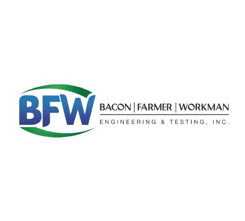 Greenway Sports | Consulting Team | Bacon Farmer Workman Engineering & Testing, Inc.