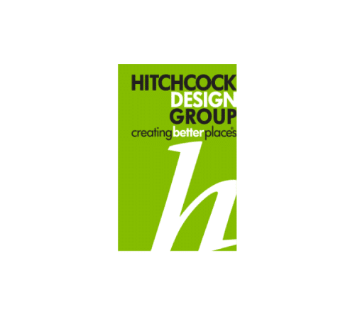 Greenway Sports | Consulting Team | Hitchcock Design Group
