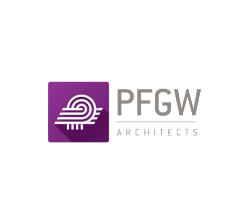 Greenway Sports | Consulting Team | PFGW Architects
