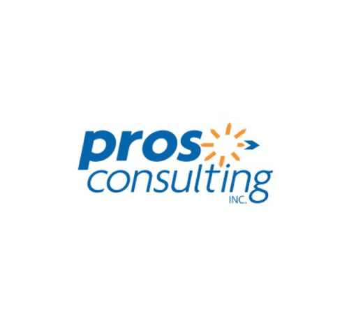 Greenway Sports | Consulting Team | Pros Consulting, Inc.